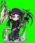 KuraiSakura-san's avatar