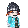 da pirate person's avatar