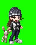 camofreak2's avatar