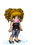 xOxOLoVeex3's avatar