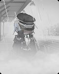 Doctor Wolfington MD's avatar