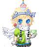 cyanitchati's avatar