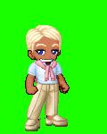 Retards! At The Disco's avatar