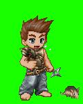 index54's avatar