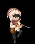 valvetann's avatar