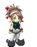 Chrisytinacullen's avatar