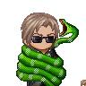 neji4561's avatar