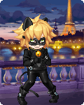 El Gato Puto's avatar