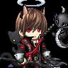 Yue Sagara's avatar