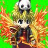Atacis_Grave's avatar