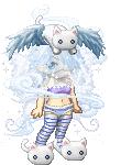 Orechama da yo's avatar