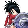 Ayame2009's avatar