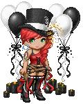 JazzLyn19x's avatar