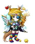 1smexy0beast1's avatar