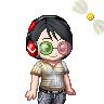 Atiqa Nazihah's avatar