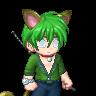 SparkehMuffin's avatar