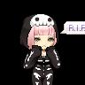 Akisayo's avatar