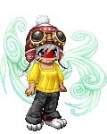 maykje's avatar