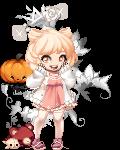 PeachThePlum's avatar