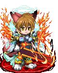 Hikaru Kagi's avatar