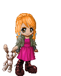 LilShorty119's avatar
