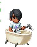 dragonpuller's avatar