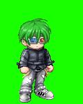 MetalFreak7991's avatar
