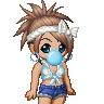 crazeTHEskulls's avatar