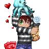 marvin 6234's avatar