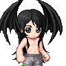 Raven1804's avatar