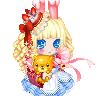 -syncrohalo-'s avatar