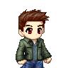mtackitt21's avatar