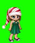 LittlePerfectOne's avatar