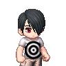 Troa _in heavy arms's avatar
