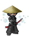 deathrage141's avatar