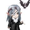 Paradiso's avatar