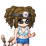 lily_skatergurl's avatar