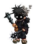 darkkillmaster