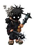 darkkillmaster's avatar