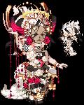 Mama Gen's avatar