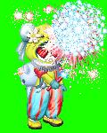ROBOTesque's avatar