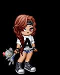 bebe1818's avatar