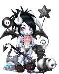 Stephanie_Syringe's avatar