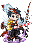The Dark Lord Chuckles's avatar