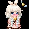Ninfia Chan's avatar