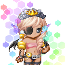 Lacey Hearts's avatar