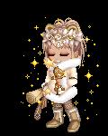 Serene Snowbelle824