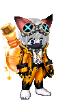 x_Daichi_x's avatar