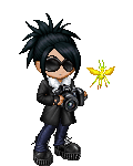 ragdoll_the_forgoten's avatar