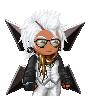 xXThe Prince Of AwesomeXx's avatar